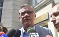 Prima reactie a lui Mircea Sandu dupa ce Burleanu a castigat alegerile de la FRF: Nici Ceausescu nu-si permitea sa faca asa ceva
