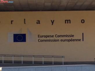 Prima reactie de la Comisia Europeana dupa ce Toader a cerut revocarea lui Kovesi