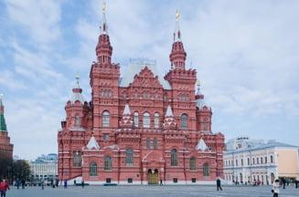 Prima reactie de la Moscova dupa ce 13 rusi au fost inculpati in SUA pentru amestecul in alegerile prezidentiale