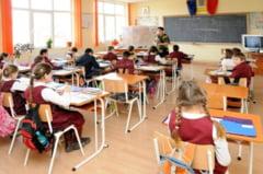 Prima scoala verde, in municipiul Buzau. Va avea inclusiv o sera de tomate