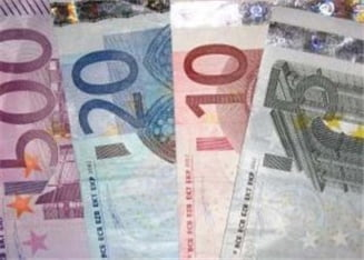 Prima tara din lume care ia masuri pentru eliminarea banilor cash