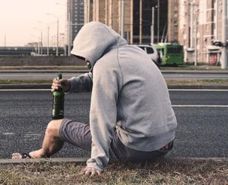 Prima tara din lume care introduce pretul minim la alcool