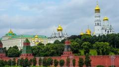 Prima urmare a intalnirii Biden - Putin: Ambasadorul Rusiei la Washington se intoarce la post