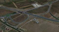 Prima veste buna din 2020 legat de autostrada Pitesti - Sibiu