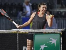 Prima veste buna pentru echipa de Fed Cup a Romaniei - anuntul facut de Federatia Internationala
