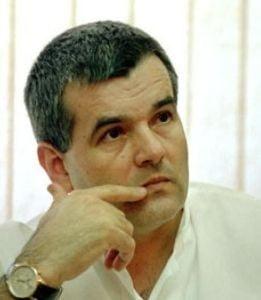 Prima victima a ANI: Medicului Bradisteanu i se confisca 4 milioane de euro