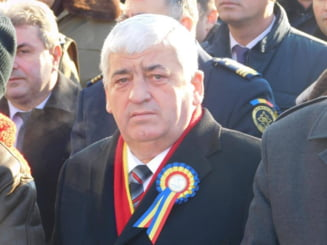 Prima victima in PSD, dupa motiunea de cenzura: Deputatul Dan Ciocan, exclus din partid pentru absenta din Parlament