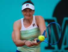 Prima victorie romaneasca de la Wimbledon 2019