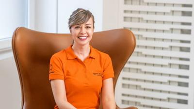 Prima vizita la dentist pentru copii si adulti - tot ce ar trebui sa stii