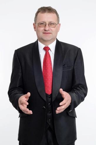 Primar PSD, cercetat de DIICOT pentru act sexual cu o minora si pornografie infantila