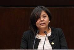 Primar asasinat in Mexic, la mai putin de o zi de la investire