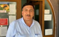 Primar din Dambovita, arestat la domiciliu in dosarul vizelor false de flotant