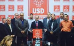 """Primari PDL si PNL, trecuti la PSD: """"De cate ori am apelat la Dragnea am fost servit"""""""
