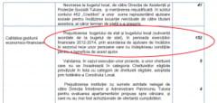 Primaria, prin Directia de Asistenta si Protectie Sociala Tulcea, a platit ilegal ajutoare de incalzire! Beneficiarii vor da banii inapoi