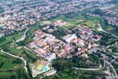 Primaria Alba Iulia si-a bugetat 22,2 milioane lei pentru investitii in 2017. LISTA obiectivelor si achizitiilor pe care se vor cheltui banii