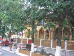 Primaria Bradeanu anunta achizitia unui spot publicitar in media locala
