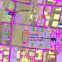 Primaria Brasov va plati 262.595 lei pentru proiectarea a doua gradinite. Una va fi in Tractorul, iar cealalta in Bartolomeu