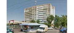 "Primaria Buzau, invinsa de o buzoianca mutata provizoriu din ,,blocul groazei"" acum 25 de ani"