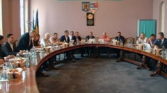 Primaria Buzau face un imprumut, pentru a plati subventia la caldura
