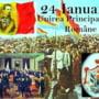 """Primaria Calarasi si ISJ organizeaza evenimentul """"Mica Unire, un vis implinit"""" la Muzeul Municipal Calarasi"""
