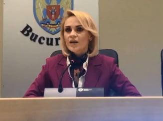 Primaria Capitalei a decis castigatorul licitatiei de autobuze. Fiecare va costa 250.000 de euro. Cand vor fi pe sosele