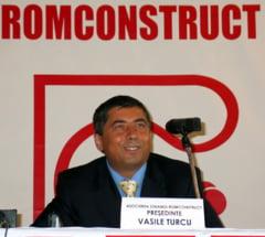 Primaria Capitalei vrea sa cumpere un teren de la mostenitorii lui Vasile Turcu, pentru a construi locuinte sociale