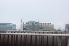 Primaria Cernavoda se pregateste de iarna. Cate tone de sare pentru deszapezire vrea sa cumpere (document)