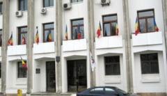 Primaria Constanta: Perchezitiile procurorilor DNA vizeaza constructia locuintelor sociale
