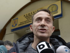 Primaria Constanta vrea sa recupereze prejudiciul de 114 milioane de euro din dosarul Mazare, desi nu s-a constituit parte civila in proces