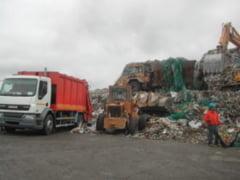 Primaria Craiova: Eco Sud sa rezolve problema mirosului de gunoi!