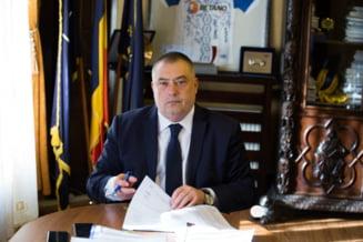 Primaria Craiova, campioana la accesarea fondurilor europene!