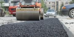 Primaria Craiova pregateste lista de investitii pentru perioada 2014-2020