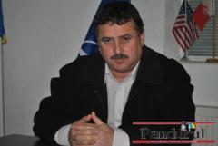 Primaria Crasna: Alocarea bugetara a fost facuta in bataie de joc