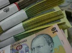 Primaria Galati sfideaza Guvernul: mariri salariale de 30%
