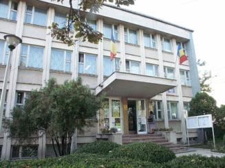 Primaria Husi intra in epoca serviciilor informatice integrate