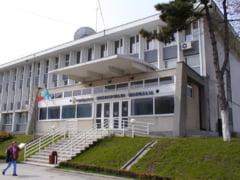 Primaria Mangalia scoate la concurs 32 de posturi