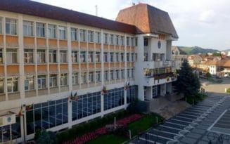 Primaria Medias, obligata in justitie sa achite 17.000 de euro unei fetite muscata de un caine comunitar