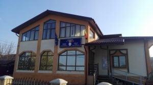 Primaria Mihai Eminescu: Scutiri la plata majorarilor de intarziere la debitele restante la bugetul local ale persoanelor fizice si juridice