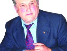 Primaria Petrila nu mai are bani pentru salarii si pentru scoli