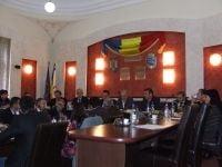 Primaria Ramnicu Valcea se imprumuta pentru mai multe proiecte