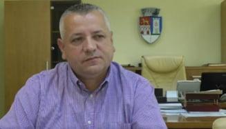 Primaria SEVERIN a pregatit un program cu totul DEOSEBIT pentru Ziua Nationala a Romaniei: patru zile de evenimente dedicate CENTENARULUI