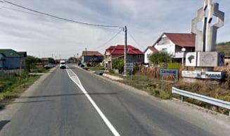 Primaria Sarmasag vrea sa aduca apa de la Varsolt. Eseava achizitionata masoara peste 4, 5 kilometri