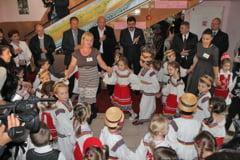 Primaria Satu Mare va reabilita unitatile de invatamant pana in 2016
