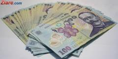 Primaria Sector 1 majoreaza salariile - cine si cat primeste in plus