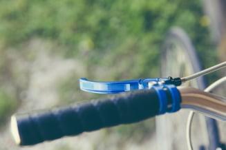 Primaria Sectorului 1 da 5 milioane de euro pentru un sistem de inchiriere biciclete. Specialistii spun ca e un tun financiar