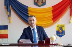 Primaria Slobozia: Comunicat de presa