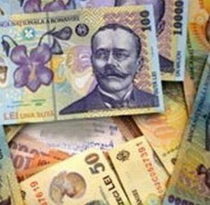 Primaria Slobozia vrea sa se imprumute de pe piata de capital cu 50 milioane lei