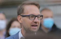 """Primaria Timisoara are de platit 18 milioane de lei din procese pierdute in 2020. Dominic Fritz: """"De exemplu, o fosta directoare are de primit cateva sute de mii de lei"""""""