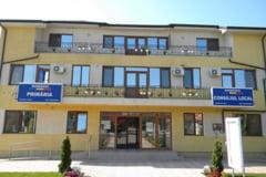 Primaria Tuzla cauta administrator public