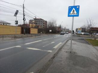 Primaria a aprobat exproprieri de 20 de milioane de euro pentru largirea Prelungirii Ghencea